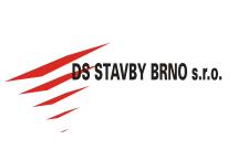DS STAVBY BRNO
